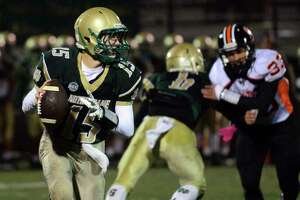 Shelton beats ND-West Haven to improve to 4-0 - Photo