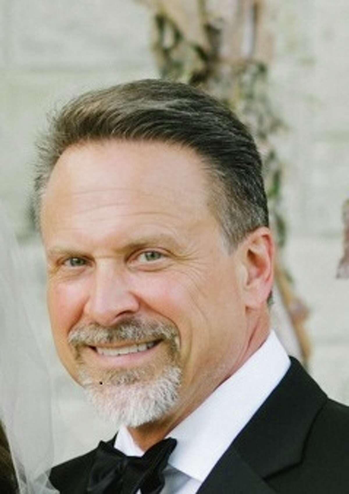 """Ogden """"Jeff"""" Myklebust, II has been named president and CEO of Loadmaster Derrick & Equipment."""