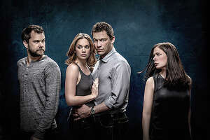 The Affair: Do We Really Need Extra Perspectives? - Photo