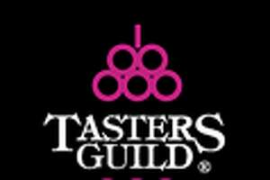 Lakewood scores big in Tasters Guild competition - Photo
