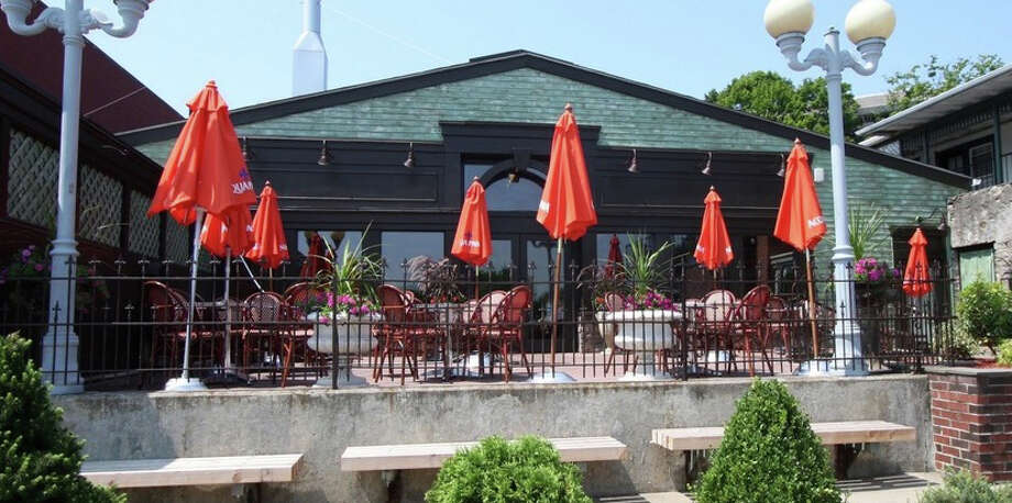 Arezzo restaurant is one of the many local restaurants offering special menus and pricing during Westport Restaurant Week through Oct. 18. Photo: Contributed / Contributed Photo / Westport News