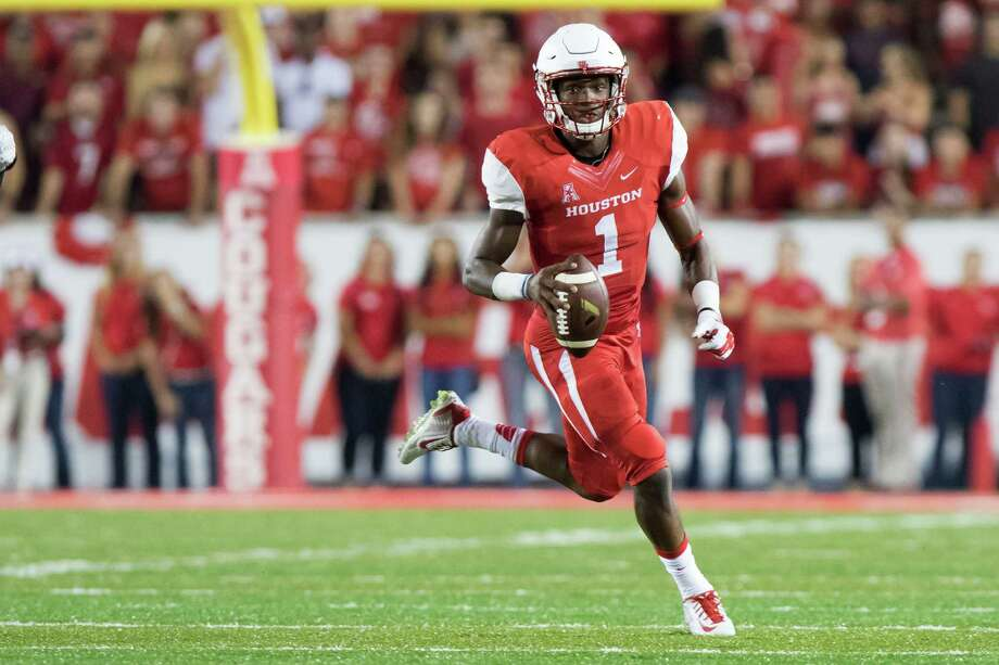 HIGHS