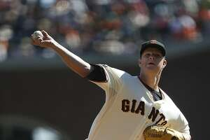 Leake looks to stay put - Photo