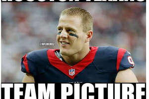 Best NFL memes from Week 4 - Photo