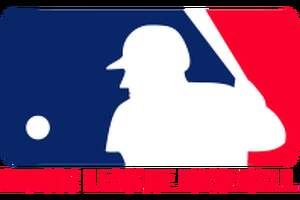Capital Region players around MLB 2015 - Photo