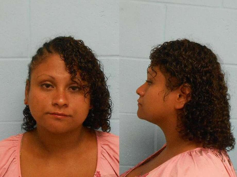 news local article arrested south texas sting