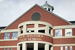 """Inappropriate comment"" found at New Milford High School - Photo"