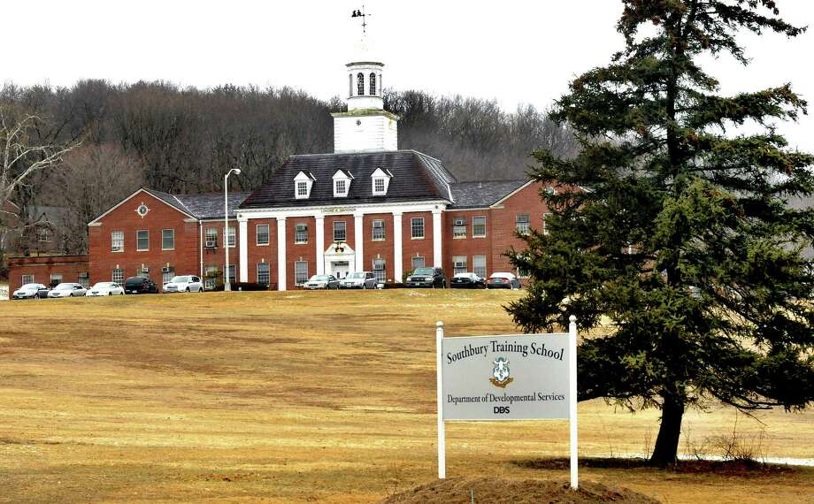 Southbury Training School Employee Charged With Fraud