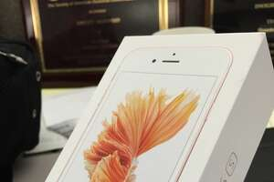 If you're an iPhone 6 owner, should you get an iPhone 6S? - Photo