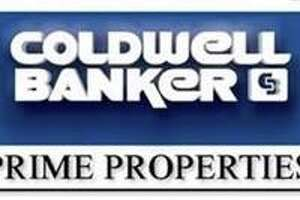 Coldwell Banker Realtors collecting gifts to send military personnel - Photo