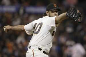 Giants have 3 of MLB's best-selling jerseys - Photo
