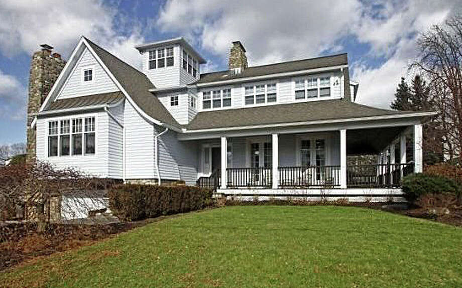Christopher Hall Property Rentals