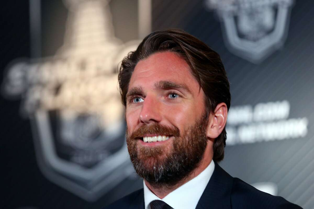 39. Henrik Lundqvist, 33, NHL