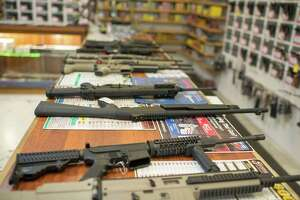 Nation must act to reduce gun violence - Photo