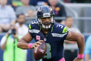 Seattle survives thanks to late play - Photo