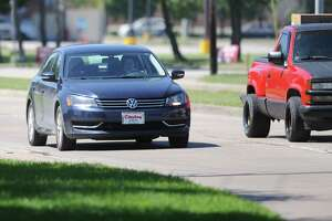 Local Volkswagen dealer, customers still back contested vehicles - Photo