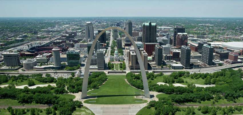 St. Louis September rent change YoY: -1.2 percent September Zillow Rent Index: $1,139