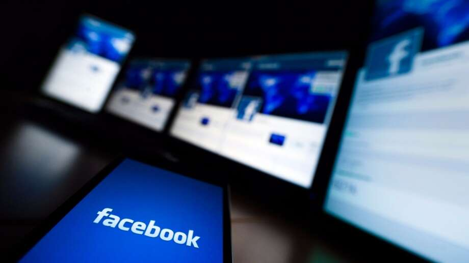 The 23 most valuable brands in the world23. Facebook- $22.0 billionSource: Interbrand Photo: Reuters | Valentin Flauraud