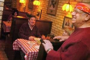 Stamford celebrates its Italian Heritage - Photo