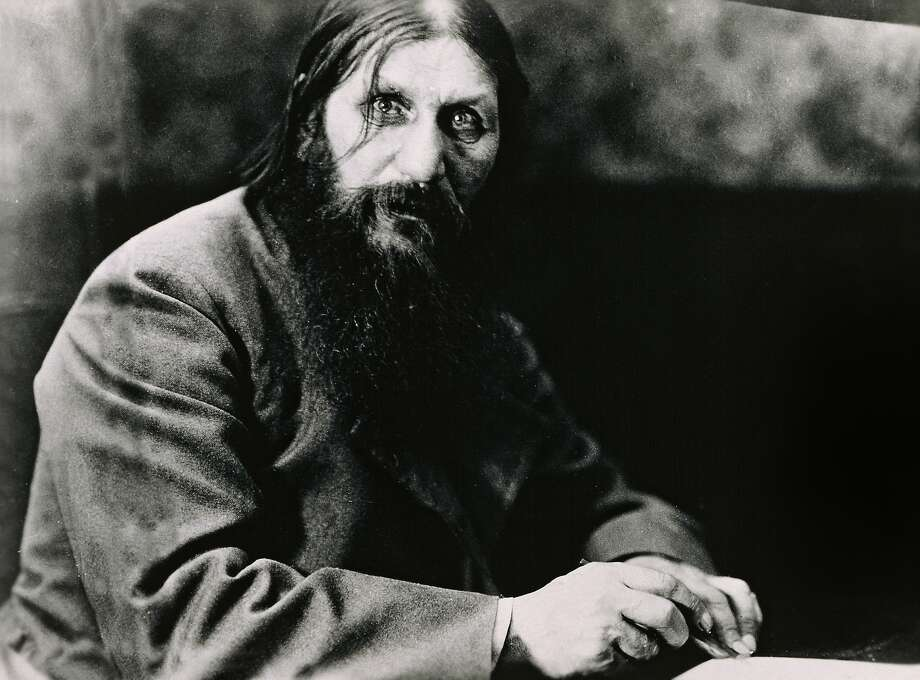 "Early lifeGrigori Rasputin is known as the ""mad monk,"" but he was never a monk. Raised as a peasant, he underwent a religious experience as an adult and became a Russian Orthodox zealot."