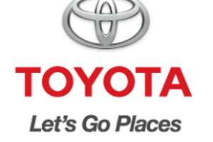 Toyota is world's most valuable auto brand, report says - Photo