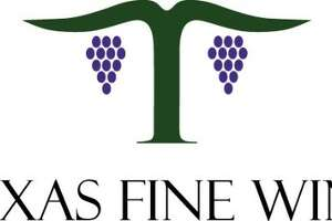 ¡Viva! and ¡Salud! to Texas wines - Photo