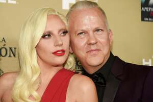 Ryan Murphy keeps reinventing 'American Horror' - Photo