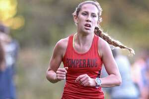 HIGH SCHOOL ROUNDUP: Local cross country stars come out to shine - Photo
