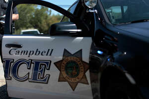 Campbell chiropractor convicted of sexual battery - Photo