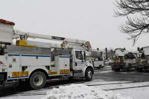 Winter heating bills to fall just 2 percent for National Grid customers - Photo