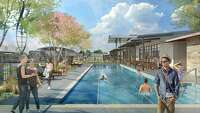 Renderings show latest developments in local master plan community scene - Photo