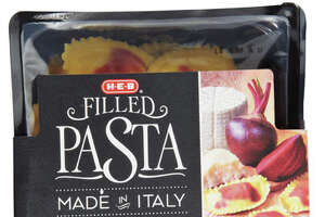 Import deal brings new line to H-E-B - Photo