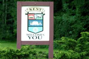 Kent Town Meeting Oct. 15 on Railroad Street property - Photo