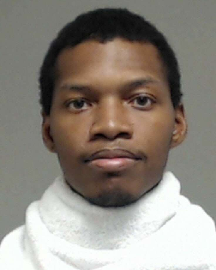 Donavin Jennings, a 23-year-old man from Wylie, was sentenced to 25 years in prison without parole for sexually abusing a young girl after posing as a student at Wylie High School.