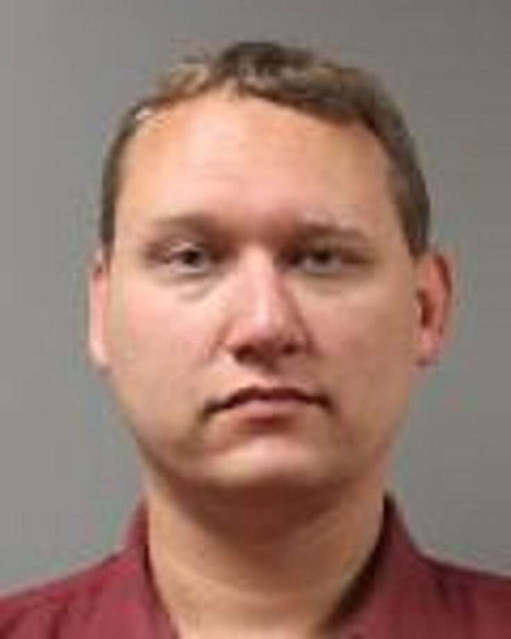 Adam Rupeka (State Police photo)