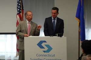 IBM, business council form small-business portal - Photo