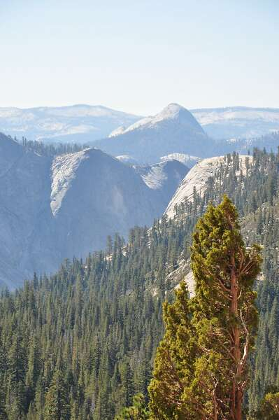 Yosemite The Essential Guide To Enjoying Autumn S
