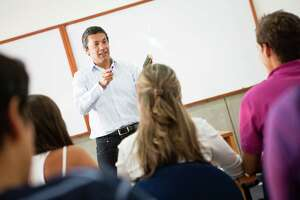Many companies are offering online or in-class SAT preparation courses to aid students.