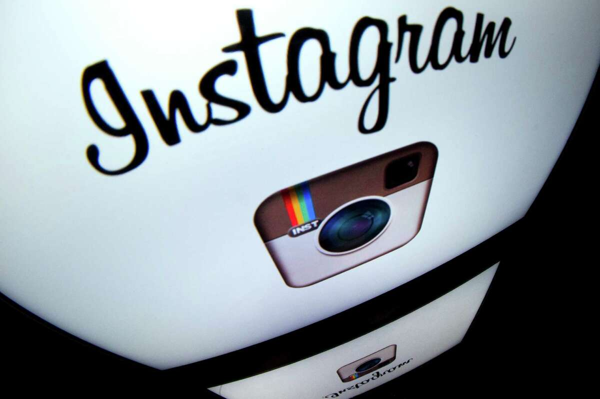 PHOTOS: Houstonians you should be following on Instagram New to Instagram or just looking for a little local inspiration? Give these Instagrammers a follow.