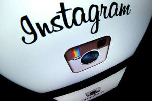 10 things we've learned about Instagram - Photo