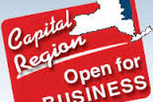 Capital Region Economic Development Proposals – an Opportunity to Transform - Photo