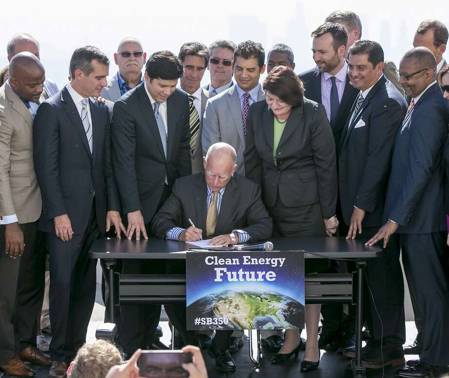 New laws to have wide-ranging impact on life in California