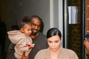Kanye West: 'Having a family made me rethink the way I rap' - Photo