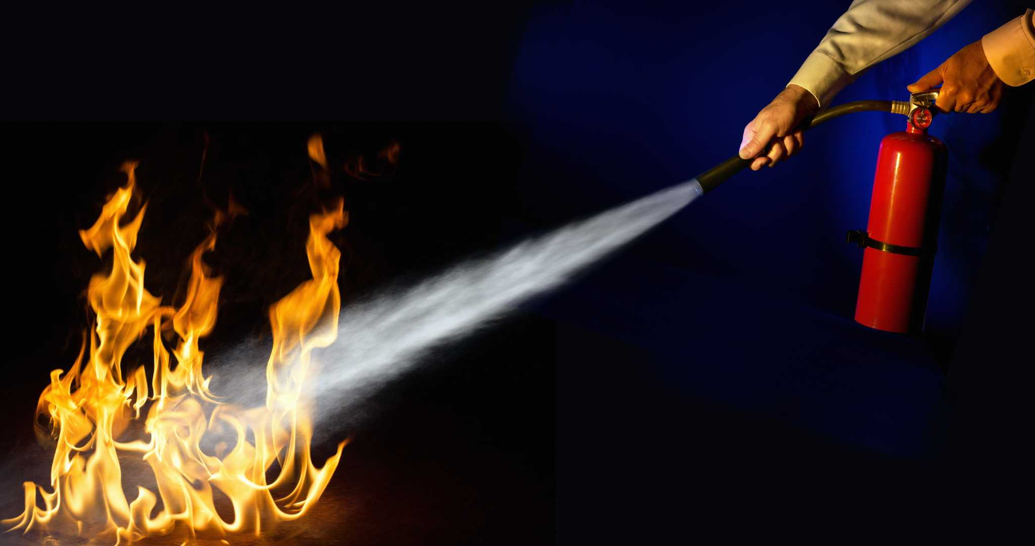 Fire Safety Tips For Fire Prevention Month Newstimes
