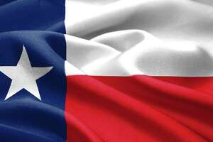 Texas GOP official wants secession on the ballot - Photo
