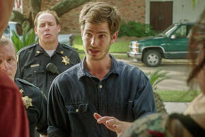 '99 Homes' a gripping tale from the foreclosure front lines - Photo