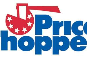 Price Chopper: Top TRIPLE coupon deals (10/7-10/10) - Photo
