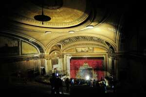 Many challenges to revival of Bridgeport theaters - Photo