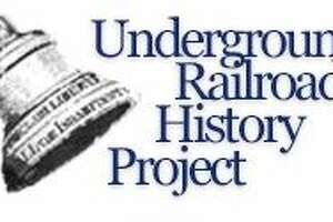 The Underground Railroad and American Identities: call for conference proposals - Photo