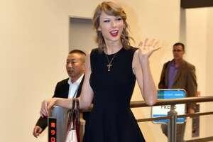 Taylor Swift to take hiatus after 1989 tour - Photo